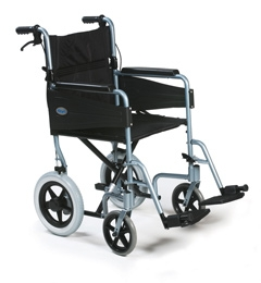 Caring Comes First Mobility Self-propelled wheelchair Hire