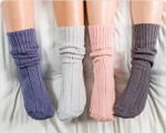 aw16_socks