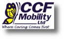 Caring Comes First Mobility