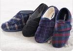 mens-slippers