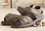 mens_sandals
