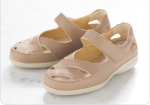 womens_sandals