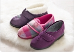 womens_slippers