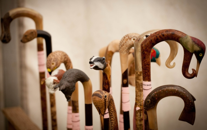 walking-stick-entries-in-reeth-show