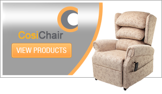 Single motor, dual motor, Rise & Recline chair, riser chair, recliner chair, electric chair, Electric lift & Rise care chair, Recliners, rise recliners, leg rests, easy chair, tilt and space chair, Rise and recline chair, lay back chair, adjustable chair Medina Waterfall Back, Jubilee Lateral Back Riser Recliner Plaid Linen, Jubilee Lateral Back, Medina Button Back Riser Recliner Spray Rose, Medina Button Back, Jubilee Lateral Back Riser Recliner Plaid Stone, Jubilee Waterfall Back, Jubilee Lateral Back Riser Recliner Plaid Rose, Kensey Waterfall Back, Jubilee Lateral Back Riser Recliner Plaid Silver Grey, Kensey Lateral Back, Ellen Riser Recliner Spray Cocoa, Ellen, Lilburn Riser Recliner Herringbone Cocoa, Lilburn, Walden Riser Recliner Spray Evergreen, Walden