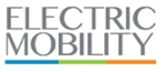Electric Mobility Mobility Scooters & Rise Recline chairs