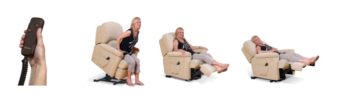 single_motor_riser_recliner_chair_image