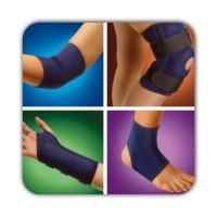 Orthopedic Support