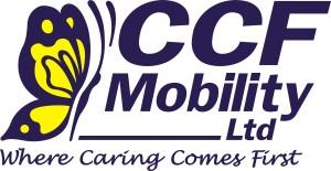 Mobility Disability Equipment and Daily Living Aids Visit our shop 69 Rances Lane Wokingham Berkshire RG40 2LQ