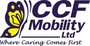 CCF Logo original 100%