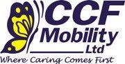 cropped-ccf-logo-facebook-1.jpg