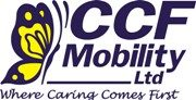 Caring Comes First Mobility Ltd