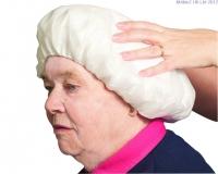 Shampoo Cap