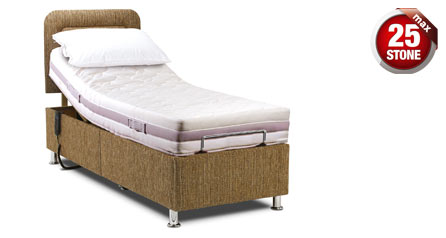 2-6_Hampton_Head-and-Foot_Adjustable_Bed