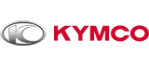 Kymco Mobility Scooters