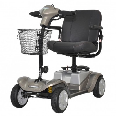 kymco_mini_comfort_metallic_mink