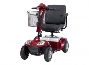 kymco_super_4_new_red