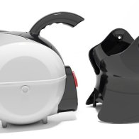 power-pour-kettle-2
