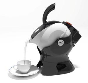 tipper-kettle
