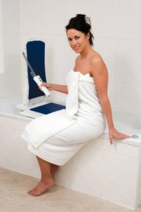 bellavita-bathlift-2