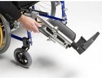 drive-medical-steel-elevating-footrest-right-or-left-elr001rl-228x228