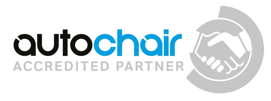 Autochair-Accredited-Partner-Logo-V4