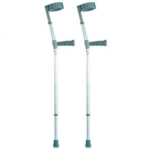 Fully_Adjustable_Elbow_Crutches