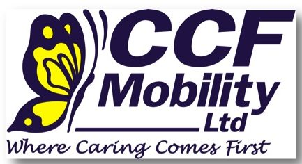 CCF Mobility