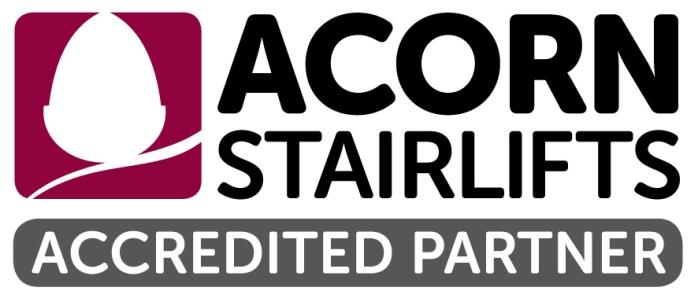 Stairlifts, Stair Lifts, Acorn Stairlift, Acorn stair lift, Stanner, Stanner stairlift, Straight lift, curved Lift, hoist, Abingdon-on-Thames, Accrington, Acle, Acton, Adlington, Alcester, Aldeburgh, Aldershot, Alford, Alfreton, Alnwick, Alsager, Alston, Alton, Altrincham, Amble, Ambleside, Amersham, Amesbury, Ampthill, Andover, Appleby-in-Westmorland, Arlesey, Arundel, Ashbourne, Ashburton, Ashby-de-la-Zouch, Ashby Woulds, Ashford, Ashington, Ashton-under-Lyne, Askern, Aspatria, Atherstone, Attleborough, Axbridge, Axminster, Aylesbury, Aylsham, Bacup, Bakewell, Bampton, Banbury, Barking, Barnard Castle, Barnes, Barnet, Barnoldswick, Barnsley, Barnstaple, Barrow-in-Furness, Barton-upon-Humber, Basingstoke, Batley, Battle, Bawtry, Beaconsfield, Beaminster, Bebington, Beccles, Beckenham, Bedale, Bedford, Bedworth, Belper, Bentham, Berkeley, Berkhamsted, Berwick-upon-Tweed, Beverley, Bewdley, Bexhill-on-Sea, Bexley, Bicester, Biddulph, Bideford, Biggleswade, Billericay, Billingham, Bilston, Bingham, Bingley, Birchwood, Birkenhead, Bishop Auckland, Bishop's Castle, Bishop's Stortford, Bishop's Waltham, Blackburn, Blackpool, Blackrod, Blackwater and Hawley, Blandford Forum, Bletchley and Fenny Stratford, Blyth, Bodmin, Bognor Regis, Bollington, Bolsover, Bolton, Bootle, Bordon, Boroughbridge, Boston, Bottesford, Bourne, Bournemouth, Bovey Tracey, Brackley, Bradford-on-Avon, Brading, Bradley Stoke, Bradninch, Braintree, Brampton, Brandon, Braunstone, Brentford, Brentwood, Bridgnorth, Bridgwater, Bridlington, Bridport, Brierfield, Brierley, Brigg, Brighouse, Brightlingsea, Brixham, Broadstairs and St Peter's, Bromborough, Bromley, Bromsgrove, Bromyard, Broseley, Brough, Broughton, Broughton-in-Furness, Bruton, Buckfastleigh, Buckingham, Bude-Stratton, Budleigh Salterton, Bulwell, Bungay, Buntingford, Burford, Burgess Hill, Burgh-le-Marsh, Burnham-on-Crouch, Burnham-on-Sea, Burnley, Burntwood, Burslem, Burton Latimer, Burton upon Trent, Bury, Bury St Edmunds, Bushey, Buxton